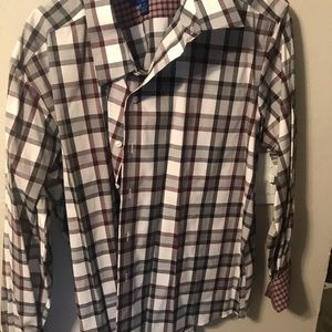 Egara Shirts - Multiple Egarga Men's Shirts